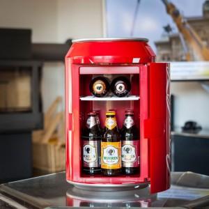 le choix d 39 un mini frigo ne s 39 improvise pas comment les. Black Bedroom Furniture Sets. Home Design Ideas